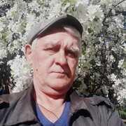 Aleks, 63, г.Белово