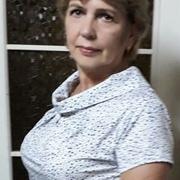 Галина, 60, г.Энгельс