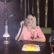 Виктория, 34, г.Амурск