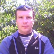 Waso, 39, г.Каменск-Шахтинский