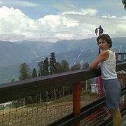 Екатерина, 39, г.Балахна