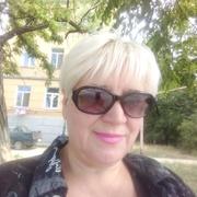 Лилия, 56, г.Одесса