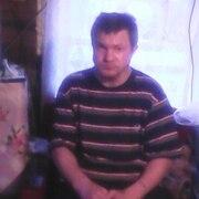 Евгений, 49, г.Нефтекамск