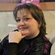Ольга, 35, г.Несвиж