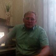 Сергей Вахрушев, 56, г.Кореновск