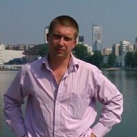андрей, 36 лет, Лев, Пермь