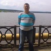 Артём, 41, г.Артемовский