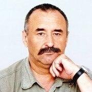 ирек, 56, г.Набережные Челны