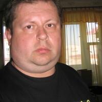 Сергей, 47 лет, Овен, Тюмень
