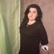 сайт знакомств 24open ru знакомства без регистрации