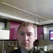 Владимир, 37, г.Дедовск