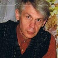 Анатолий, 67 лет, Скорпион, Рига