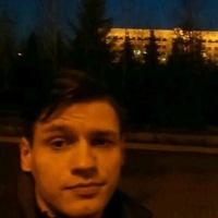 Анатолий, 30 лет, Рыбы, Самара