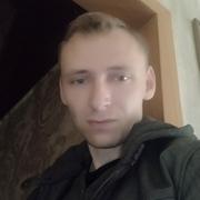 Maks, 26, г.Гомель
