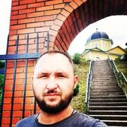 Виталий, 36, г.Луга