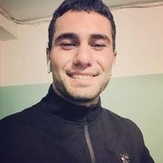 Гурген, 21, г.Челябинск
