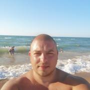 Лев, 36, г.Пенза