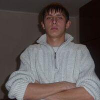 Артём, 33 года, Телец, Новороссийск