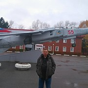 В К, 54, г.Москва