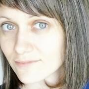 Юлия, 31, г.Волжский