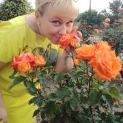Людмила Ольбрехт, 41, г.Симферополь