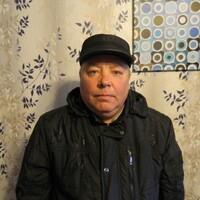 александр, 54 года, Скорпион, Междуреченск