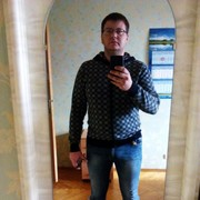 Владос, 33, г.Дедовск