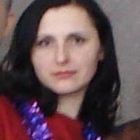 Нина, 49 лет, Водолей, Ставрополь