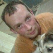 Михаил, 39, г.Иваново