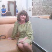 Татьяна, 56, г.Ростов