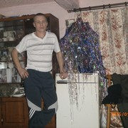 СЕРГЕЙ, 39, г.Большая Мурта