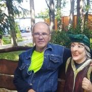 Алексей, 57, г.Домодедово