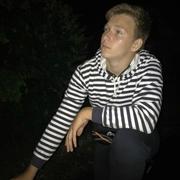 Роман, 19, г.Карачев