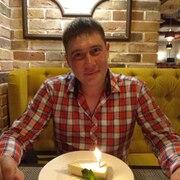 Ленар, 33, г.Нижнекамск