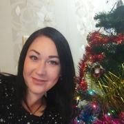Марина, 36, г.Йошкар-Ола