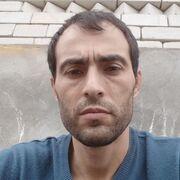 Шарап, 32, г.Махачкала