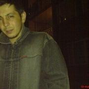 Амир, 46, г.Аргун