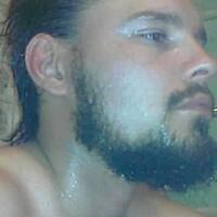 Александр, 34 года, Телец, Магнитогорск