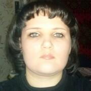 Светлана, 36, г.Витебск