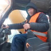 Дмитрий, 44, г.Медвежьегорск