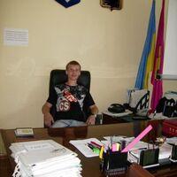Dima, 35 лет, Овен, Харьков