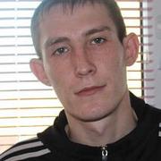 Вячеслав, 30, г.Лангепас