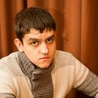 Александр, 28 лет, Скорпион, Новокузнецк