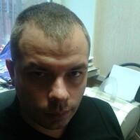Anatoliy, 36 лет, Овен, Нижний Новгород
