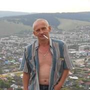 Алексей, 53, г.Курган