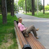 Света, 54 года, Телец, Минск