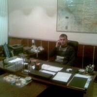 ЛЕНМАР, 38 лет, Стрелец, Казань