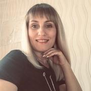 Марина, 35, г.Бийск