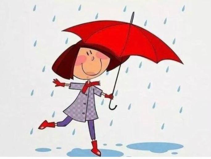 предложил смешная картинка про дождь в декабре сожалению