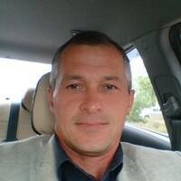 анатолий, 46 лет, Водолей, Нижний Новгород